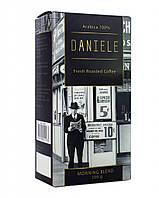 Кофе в зернах «Daniele» , 100 г.