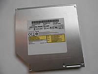 DVD привод TS-L633 Fujitsu Siemens Esprimo V6555