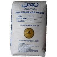 Ионит для смешанных слоев: PURE RESIN PMB101-2/INDION MB6SR (25л/мешок)