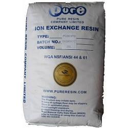 Ионит для смешанных слоев: PURE RESIN PMB101-2 (25л/мешок)