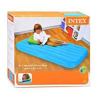 Велюр-матрац 66801 детский уютный матрас, размер: 88-157-18см PN