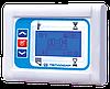 Пульт управления Теплодар ПУ-3 для электрокаменок  SteamGross1 и SteamFit 3