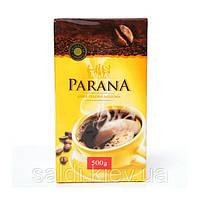 Кофе молотый PARANA 500 Г