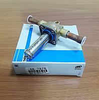 Магнитный клапан Thermo King V-series ; 667878