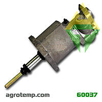 Усилитель пневмогидравлический МАЗ 11.1602410-32