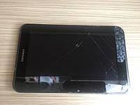 Планшет Samsung Galaxy Tab 2 7.0 P3110 (PZ-1793)