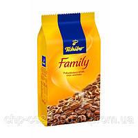 Кофе Tchibo Family Киев 500 Г