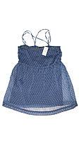Платье MANGO woman