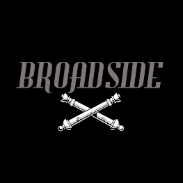 Broadside Mods