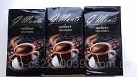 Молотый кофе G.Monti
