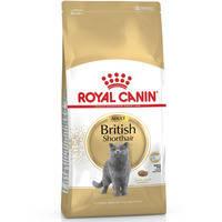 Royal Canin British Shorthair 10 кг.