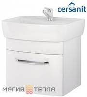 Cersanit Pure (Пьюр), 55 см