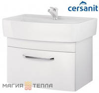 Cersanit Pure (Пьюр), 70 см