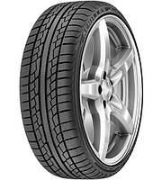 Achilles Winter 101 185/70R14 88T