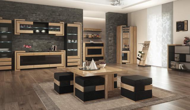 Мебель Mebin Corino