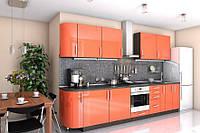 Кухня  «Гламур», фото 1
