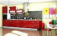 Кухня  «Гламур», фото 6