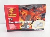 Разжигатель 32шт TM Flash