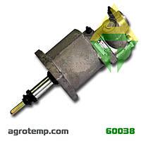Усилитель пневмогидравлический МАЗ 11.1602410-31