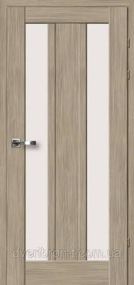 Двери Брама Модель 19.27