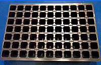 Кассета 40 ячеек (650)микрон