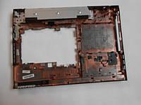 Корпус нижняя часть корыто Fujitsu Siemens Esprimo V6555
