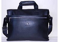Bradford: мужские сумки - это стильно