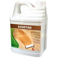 Chimiver Ecostar 1к  цена с доставкой по Киеву