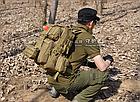 Подсумок Protector Plus A003, фото 6