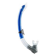 Трубка для плавания Dolvor SN125Р JR