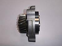 Насос масляный двигателя  TOYOTA 1DZ № 15100-78200-71