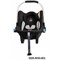 Автокресло Eternal Shield Mommy Baby ES05-M33-001