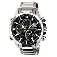 Часы Casio EQB-500D-1ADR