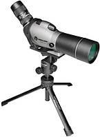 Подзорная труба для охоты для астрономических наблюдений Vanguard VSH-66/45 914218 черный