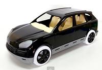 Машинка Джип  размер 45-18-17см.  арт. KW-07-700-1 DX