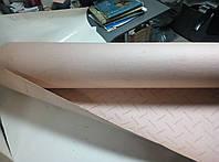 Кожкартон: толщина 1 мм