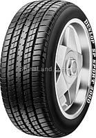 Летние шины Dunlop SP Sport 2000 225/55 R16 94W
