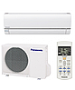 Кондиціонер Panasonic CS-E28RKD/CU-E28RKD