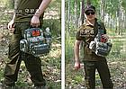Подсумок Protector Plus A002, фото 7