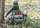 Подсумок Protector Plus A002, фото 8