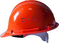 Каска защитная GE 1540 с вентиляцией