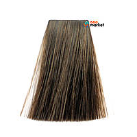 L'Oreal Professionnel Краска для волос L'Oreal Inoa 5.3 60 г