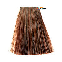 L'Oreal Professionnel Краска для волос L'Oreal Inoa 5.4 60 г