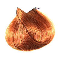 L'Oreal Professionnel Краска для волос L'Oreal Majirel 8.34 50 г
