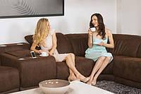 Достоинства и недостатки разных видов внутреннего наполнения диванов
