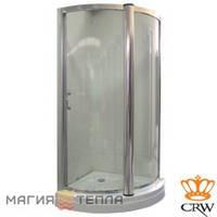 CRW FTM-42 R 96х96х185