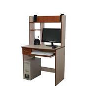 Компьютерный стол «Ирида»