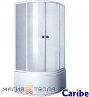 Caribe H027 (сатин/фабрик)
