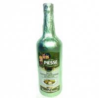 Оливкова олія Piesse
