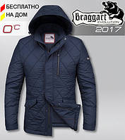 Куртка осенняя мужская